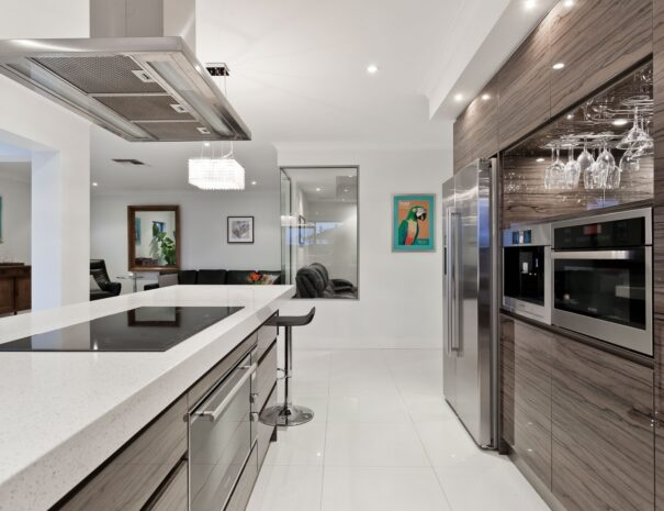 floor-building-home-ceiling-office-kitchen-1273603-pxhere.com